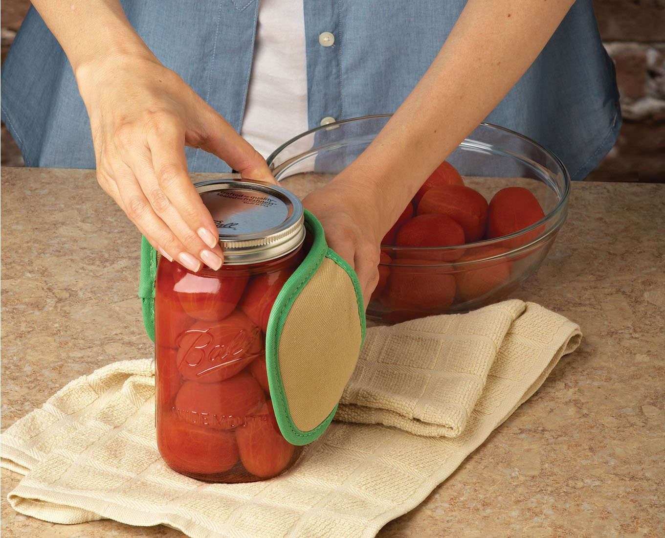 tomatoes-whole-halved-or-quartered-packed-water